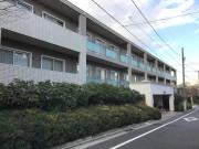 トラストガーデン桜新町(介護付有料老人ホーム)の画像(8)