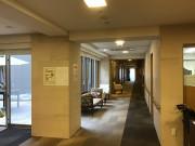 トラストガーデン桜新町(介護付有料老人ホーム)の画像(9)