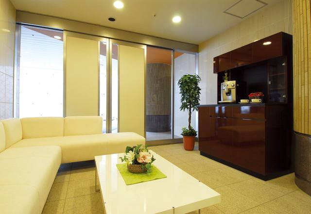 SOMPOケア ラヴィーレ町田小野路(介護付有料老人ホーム)の画像(12)