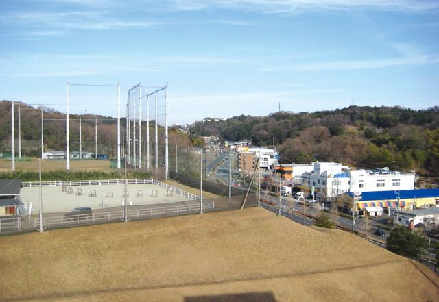 SOMPOケア ラヴィーレ町田小野路(介護付有料老人ホーム)の画像(17)