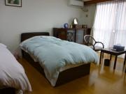 そんぽの家羽村(介護付有料老人ホーム)の画像(5)