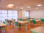 ベストライフ玉川学園(介護付有料老人ホーム)の画像(12)