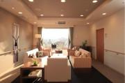 リハビリホームグランダ玉川学園(介護付有料老人ホーム(一般型特定施設入居者生活介護))の画像(4)