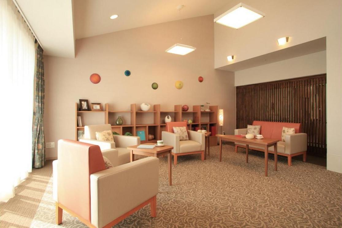 リハビリホームグランダ玉川学園(介護付有料老人ホーム(一般型特定施設入居者生活介護))の画像(6)