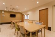 ディーフェスタクオーレ福生(サービス付き高齢者向け住宅)の画像(5)