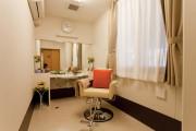 ディーフェスタクオーレ福生(サービス付き高齢者向け住宅)の画像(7)