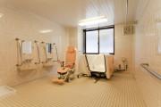 ディーフェスタクオーレ福生(サービス付き高齢者向け住宅)の画像(8)