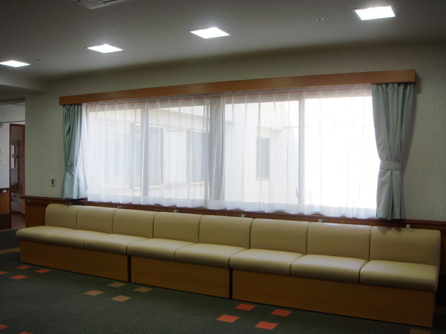 ベストライフ町田Ⅱ(介護付有料老人ホーム)の画像(10)