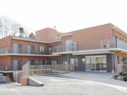 リアンレーヴ町田(介護付有料老人ホーム)の画像(1)