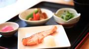 イリーゼ町田図師の丘(介護付有料老人ホーム)の画像(8)お食事