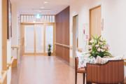 リアンレーヴ本町田(介護付有料老人ホーム)の画像(3)