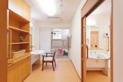 リアンレーヴ本町田(介護付有料老人ホーム)の画像(5)