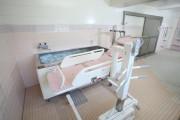 ボンセジュール経堂(介護付有料老人ホーム(一般型特定施設入居者生活介護))の画像(9)2F 浴室