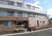 エルダーホームケア町田(介護付有料老人ホーム)の画像(1)
