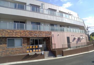 エルダーホームケア町田の画像