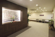 リハビリホームグランダ狛江の画像(3)