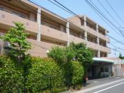 ニチイホーム稲城の画像(2)