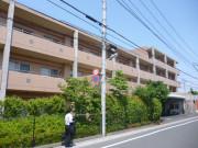 ニチイホーム稲城の画像(3)