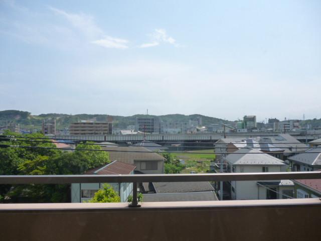 ニチイホーム稲城(介護付有料老人ホーム)の画像(22)居室景観
