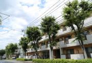 ペアウェル南山(サービス付き高齢者向け住宅)の画像(1)