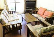 ペアウェル南山(サービス付き高齢者向け住宅)の画像(2)