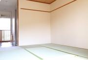 ペアウェル南山(サービス付き高齢者向け住宅)の画像(3)