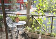 ペアウェル南山(サービス付き高齢者向け住宅)の画像(11)