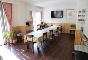 ペアウェル南山(サービス付き高齢者向け住宅)の画像(12)