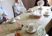 ペアウェル南山(サービス付き高齢者向け住宅)の画像(13)