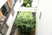 ペアウェル南山(サービス付き高齢者向け住宅)の画像(14)