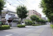 ペアウェル南山(サービス付き高齢者向け住宅)の画像(15)