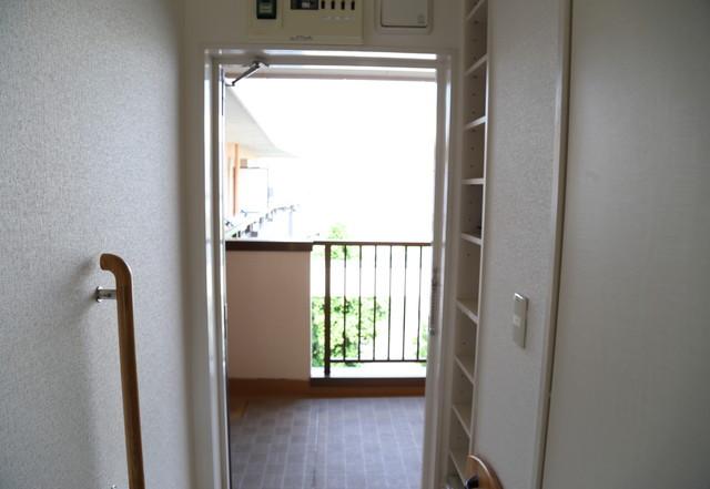 ペアウェル南山(サービス付き高齢者向け住宅)の画像(6)