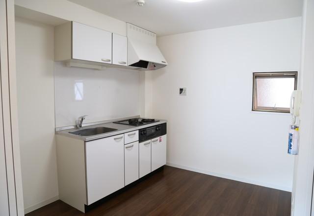 ペアウェル南山(サービス付き高齢者向け住宅)の画像(7)