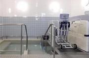 まどか秋津(介護付有料老人ホーム(一般型特定施設入居者生活介護))の画像(5)浴室