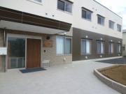 プラチナシニアホーム武蔵村山弐番館の画像(2)