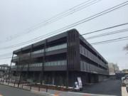 ホスピタルメント世田谷八幡山の画像(2)
