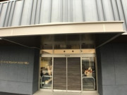 ホスピタルメント世田谷八幡山の画像(3)