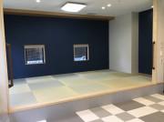 ココファン川越大手町(サービス付き高齢者向け住宅)の画像(4)畳スペース