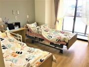 ココファン川越大手町(サービス付き高齢者向け住宅)の画像(13)