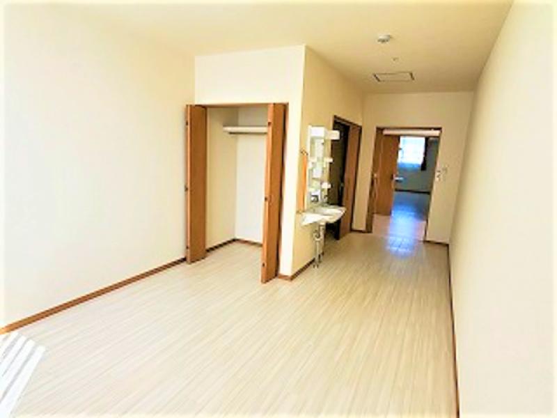 ご長寿くらぶ 我孫子・天王台(サービス付き高齢者向け住宅)の画像(3)