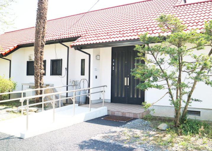 ハイリッヒ池ノ台(サービス付き高齢者向け住宅)の画像(20)