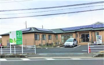 愛の家グループホーム川越小ケ谷の画像(1)