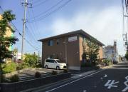ふれあい多居夢 戸田の画像(3)