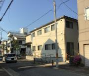 はなまるホーム 川口芝の画像(2)
