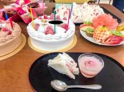 愛の家グループホーム 白井富士の画像(2)