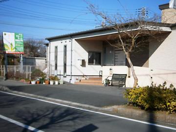 愛の家グループホーム 佐倉西志津の画像(1)