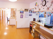 愛の家グループホーム 流山美原の画像(2)