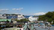 田浦ふれあい住宅の画像(2)