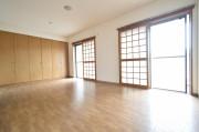 田浦ふれあい住宅の画像(3)