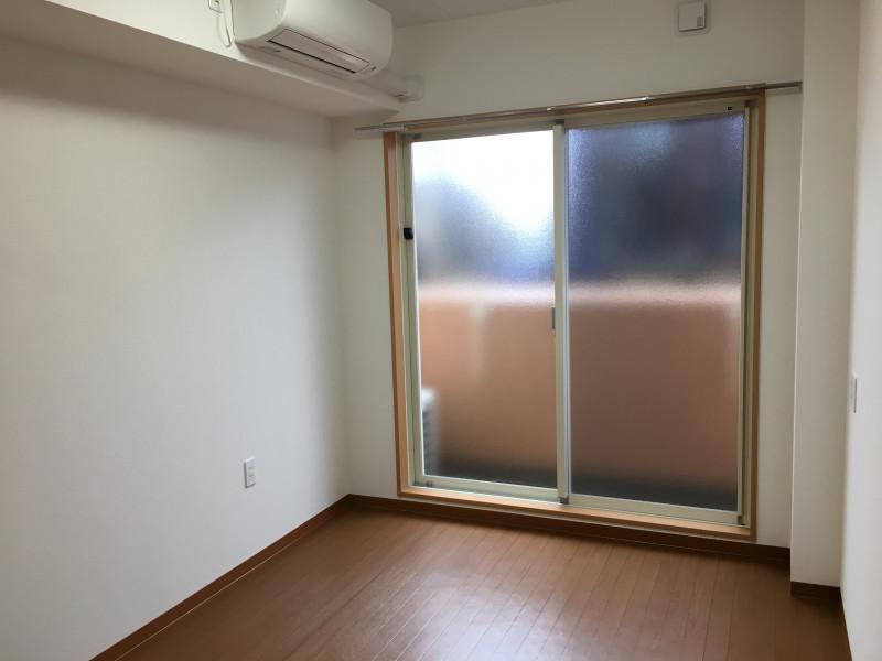 コンフォータブル・プラス 蓮沼(その他高齢者向け住宅)の画像(10)居室②